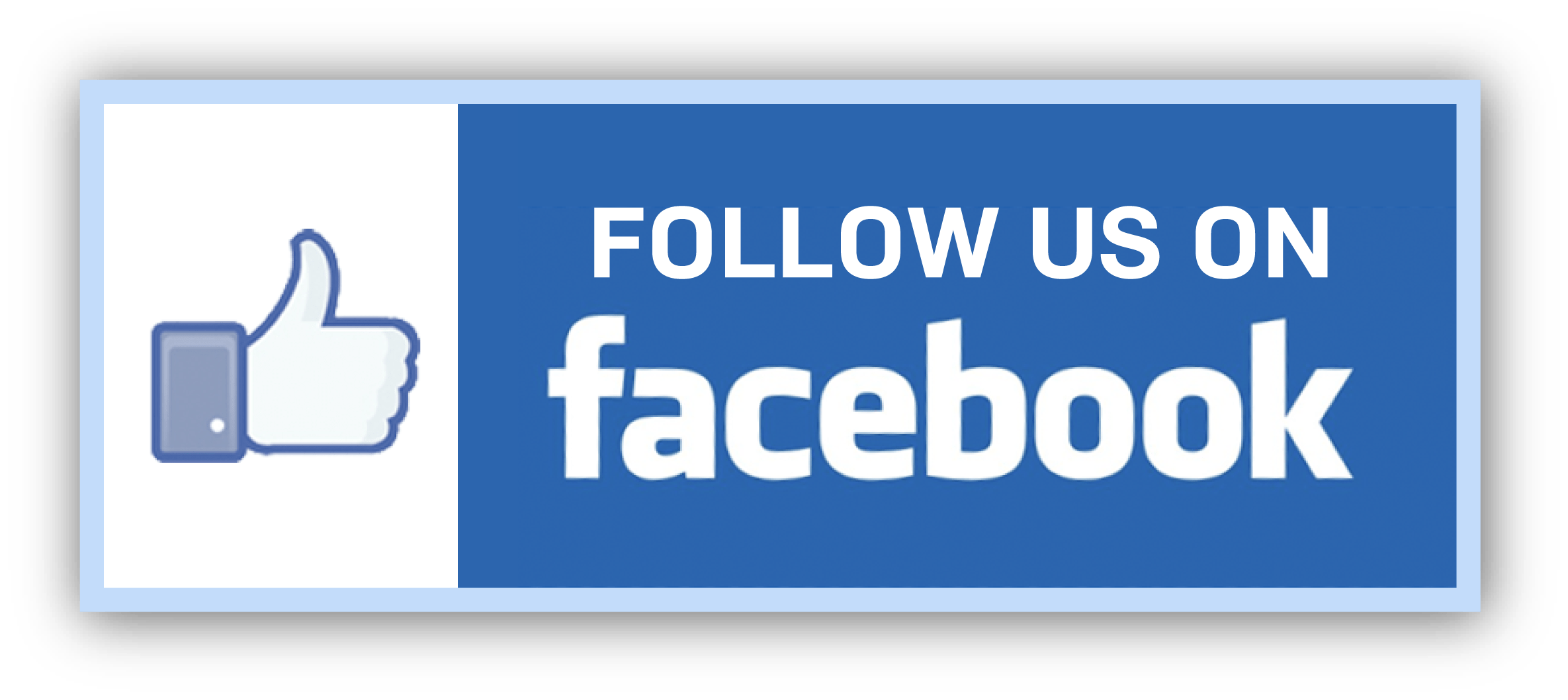 Follow Tall Timbers on Facebook